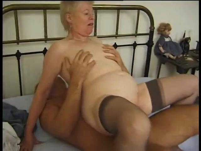 porno dicke frau