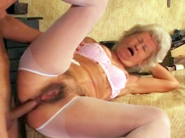 anal sex video gummimuschi ficken