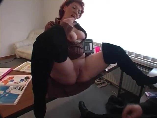 Deutscher fette porno hot nude photos