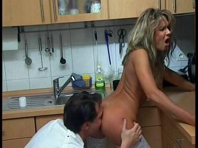 Nachbarin porn