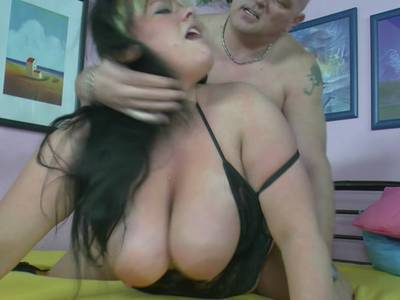 woman for oral sex in campoalegre