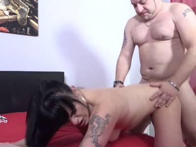 porno deutsch bruder schwester