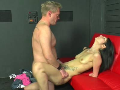 Sex Mit Behinderten Porno