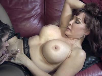 reife frauen porn gratis porno reife frauen