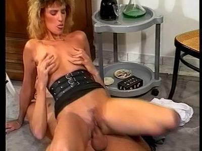 Deutsche pornos 90er
