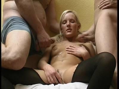 Rasierte Nackte Pornos