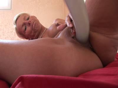 porno gratis hausfrauen