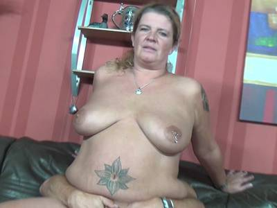 Mother son sex tube