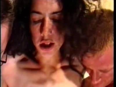Gratis vergewaltigungs pornos