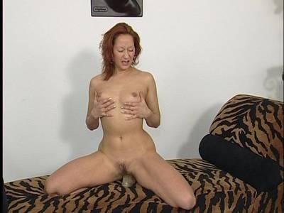 Casting erotik Mature casting